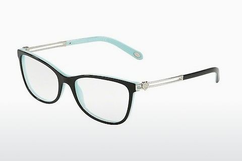 Óculos de design Tiffany TF2151 8055