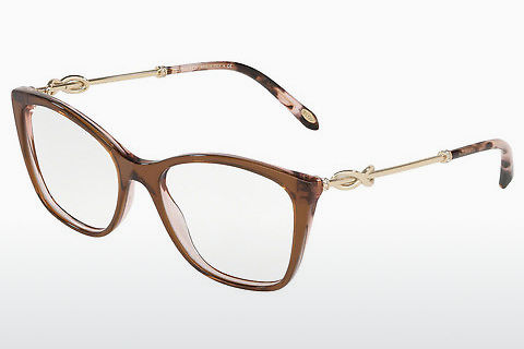 Óculos de design Tiffany TF2160B 8255