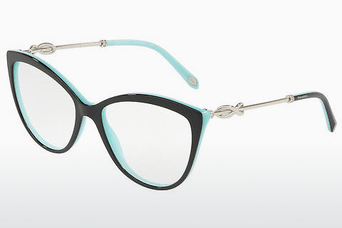Óculos de design Tiffany TF2161B 8055