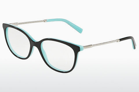 Óculos de design Tiffany TF2168 8055