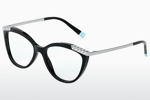 Óculos de design Tiffany TF2198B 8001