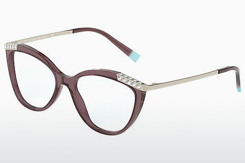 Óculos de design Tiffany TF2198B 8314