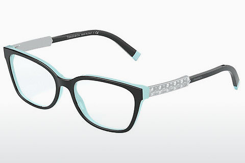 Óculos de design Tiffany TF2199B 8055