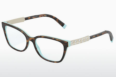 Óculos de design Tiffany TF2199B 8134