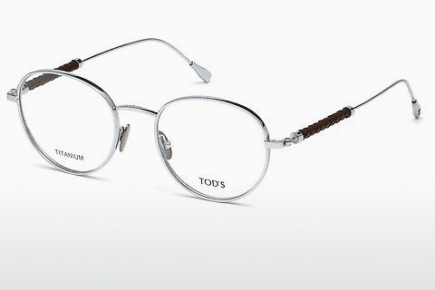 Óculos de design Tod's TO5185 16B