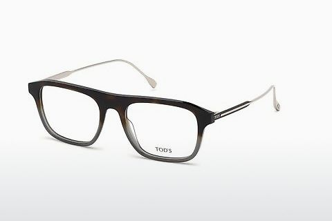 Óculos de design Tod's TO5206 056