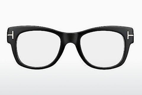 Óculos de design Tom Ford FT5040 0B5