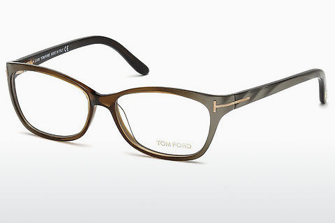 Óculos de design Tom Ford FT5142 050
