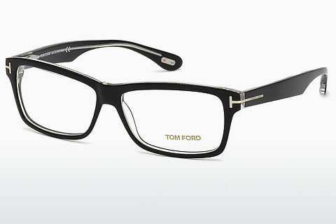 Óculos de design Tom Ford FT5146 003