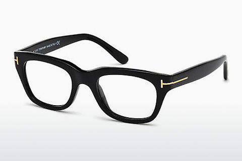 Óculos de design Tom Ford FT5178 001