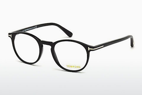 Óculos de design Tom Ford FT5294 069