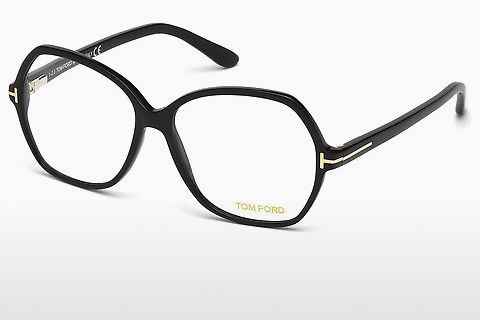 Óculos de design Tom Ford FT5300 001