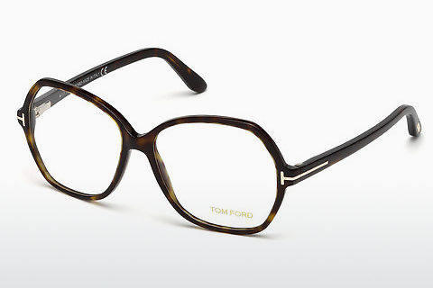 Óculos de design Tom Ford FT5300 052