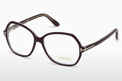 Óculos de design Tom Ford FT5300 071