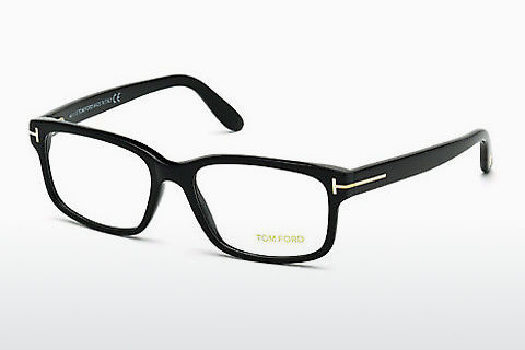 Óculos de design Tom Ford FT5313 001