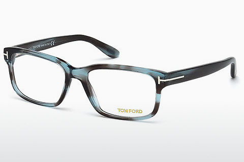 Óculos de design Tom Ford FT5313 086