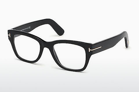 Óculos de design Tom Ford FT5379 001