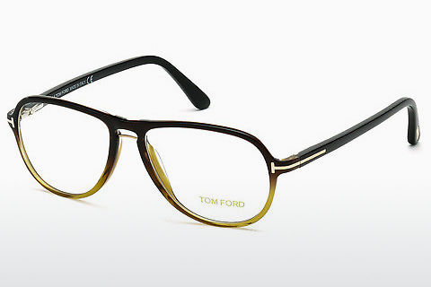 Óculos de design Tom Ford FT5380 005