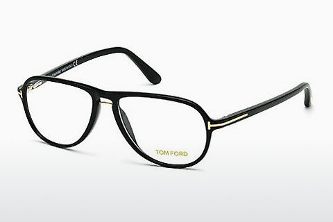 Óculos de design Tom Ford FT5380 056