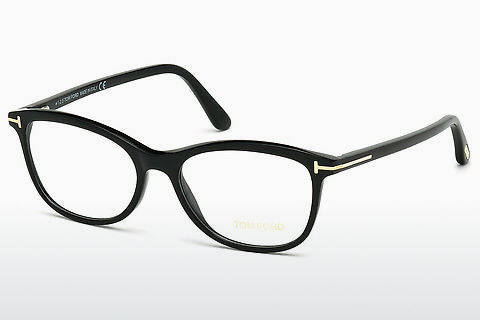 Óculos de design Tom Ford FT5388 001