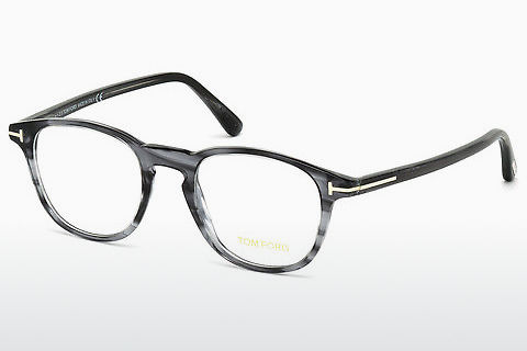 Óculos de design Tom Ford FT5389 020