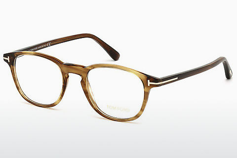Óculos de design Tom Ford FT5389 048
