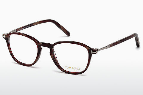 Óculos de design Tom Ford FT5397 064