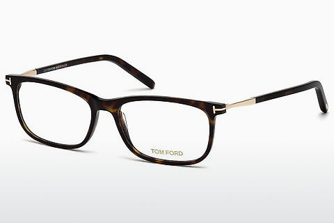 Óculos de design Tom Ford FT5398 052