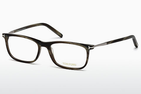 Óculos de design Tom Ford FT5398 061
