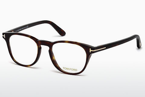 Óculos de design Tom Ford FT5410 052
