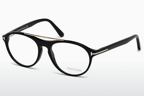 Óculos de design Tom Ford FT5411 001
