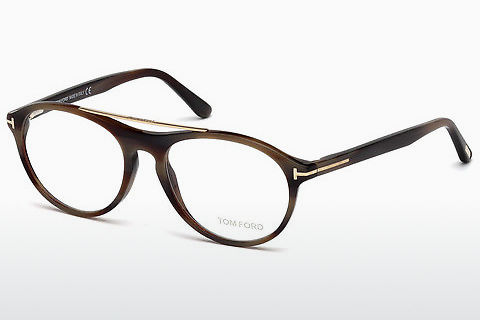 Óculos de design Tom Ford FT5411 062