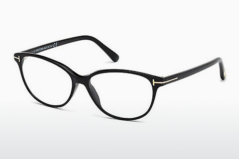 Óculos de design Tom Ford FT5421 052
