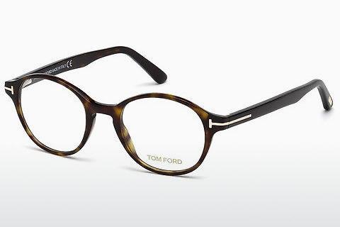 Óculos de design Tom Ford FT5428 052
