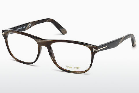 Óculos de design Tom Ford FT5430 062