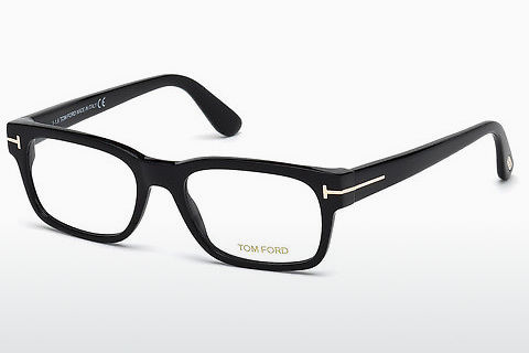 Óculos de design Tom Ford FT5432 001