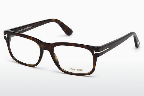 Óculos de design Tom Ford FT5432 052