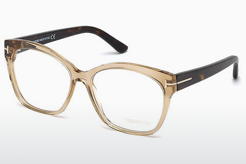 Óculos de design Tom Ford FT5435 057