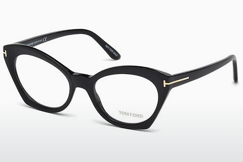 Óculos de design Tom Ford FT5456 002