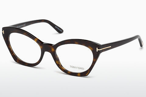 Óculos de design Tom Ford FT5456 052