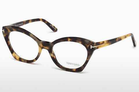 Óculos de design Tom Ford FT5456 056