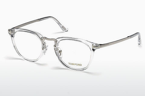 Óculos de design Tom Ford FT5466 026