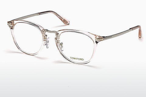 Óculos de design Tom Ford FT5466 072