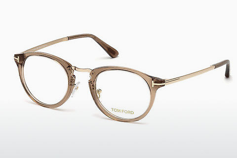 Óculos de design Tom Ford FT5467 045