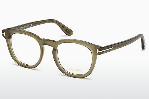 Óculos de design Tom Ford FT5469 094