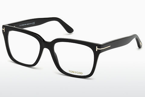 Óculos de design Tom Ford FT5477 001