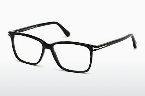 Óculos de design Tom Ford FT5478-B 052