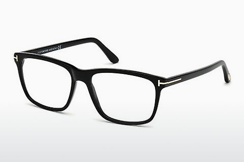 Óculos de design Tom Ford FT5479-B 052