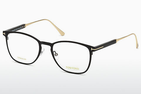 Óculos de design Tom Ford FT5483 001