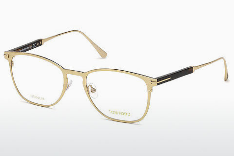 Óculos de design Tom Ford FT5483 028